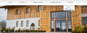 Riegerhof_prankl_consulting