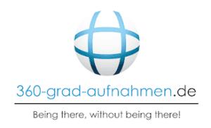 360-grad-aufnahmen Logo