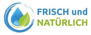 Frisch_und_Natuerlich_Logo_quer_groß