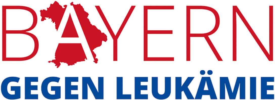 Typisierung in München: Bayern gegen Leukämie