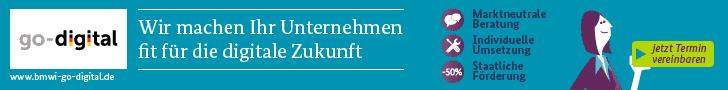 münchen agentur go-digital