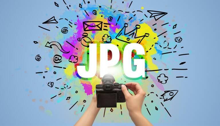 Bilder sind das zentrale Marketinginstrument im Internet
